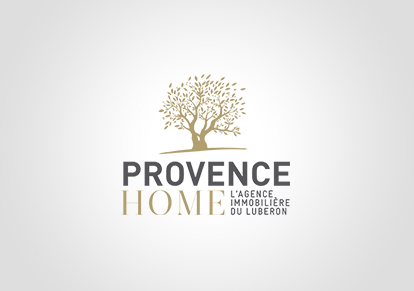 Once upon a time… provence home Provence home