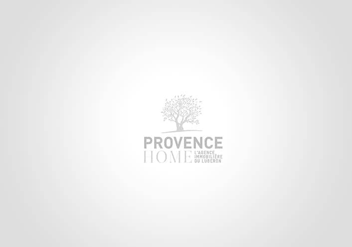 A vendre L'isle Sur La Sorgue 84010596 Provence home
